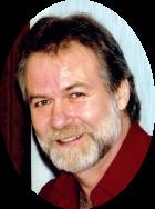 Randy LePage