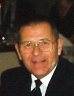 Dr. Thomas Code