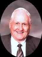 Vaughan Caldwell