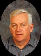 Bob Hewson