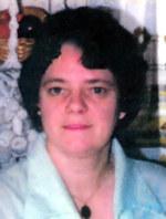 Sandra  Stilwell (Sturgess)