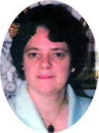 Sandra Stilwell