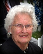Randi  Olsen