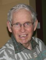 Carl Lundy