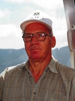 Thomas McVetty