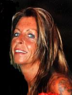 Loretta Rogers
