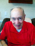 Harold Buccino
