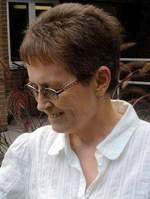 Cindy Yvonne  Watson