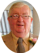 Arnold Drennan