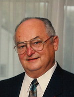 Armand L'Anglais
