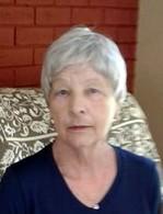 Phyllis Legare