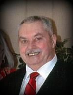Roy  Blaedow