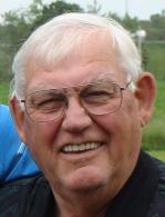 John Fournell
