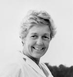 Judith Emma  Caldwell (Maclaren)