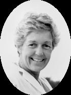 Judith Caldwell