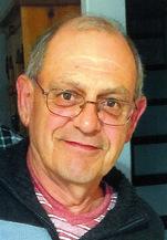 Fred Bissonnette