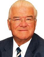 Gordon Phillips