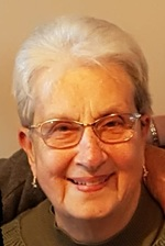 Joyce  O'Connell