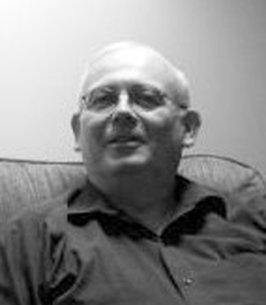 Raymond Brennan