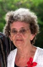 Donna  Johnson (Renwick)