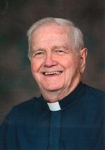 Rev. Stanley  Riley