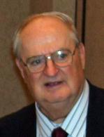 Gary Roberts