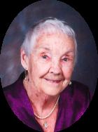 Marjorie Moore