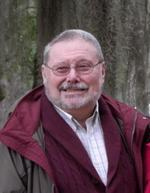 Wayne  Shepherd