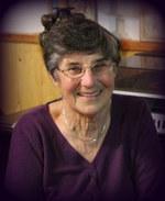 Kay  Weststrate (Kole)