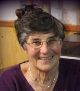 Kay Weststrate