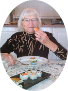 Ruth Baier