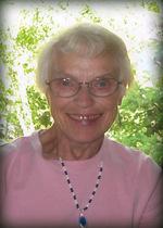 Mary Ann  Hoffman (Auer)
