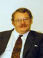 Allan Baldwin