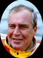 Robert Kercher