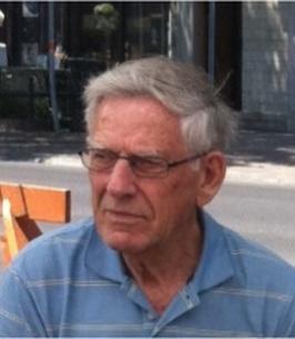 Robert Rannells