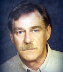Peter Eligh