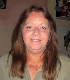 Donna Larcombe