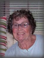Martha Maxwell