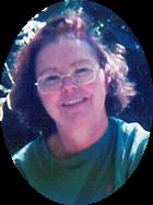 Barbara Trickey