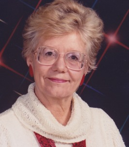 Joyce Cameron