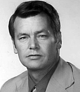 Jean Paul Remillard