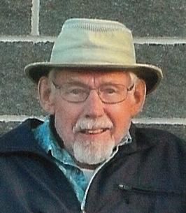 Frederik Stapper