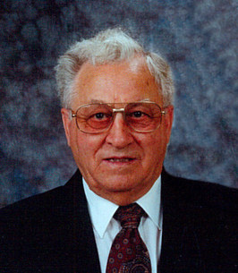 Raymond Latimer