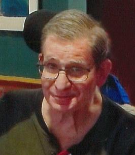 Steven Boisclair