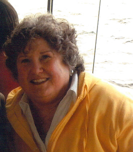 Janie Trussell