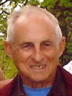 Douglas Davy