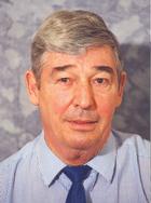 Basil Musclow